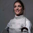 Avatar of Arianna Errigo