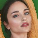 Avatar of Katherine Ramdeen