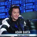 Avatar of Adam Barta