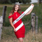 Avatar of Miss Montana 2020 Jessica Criss