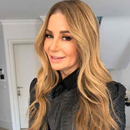 Avatar of Pnina Tornai