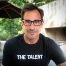 Avatar of Lawrence Zarian