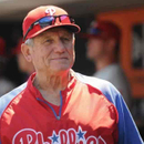 Avatar of Larry Bowa