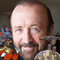Avatar of Terry McGovern