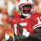 Avatar of Tommie Frazier