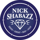 Avatar of Nick Shabazz