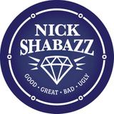 Avatar of Nick Shabazz