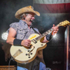 Avatar of Ted Nugent