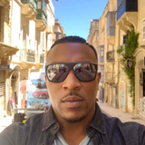Avatar of Ashley Walters