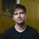 Avatar of Torrance Coombs