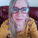 Avatar of Jenny Slatten