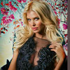 Avatar of Victoria Silvstedt