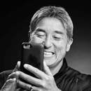 Avatar of Guy Kawasaki