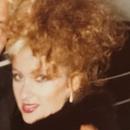 Avatar of Kimmy Robertson