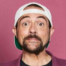 Avatar of Kevin Smith