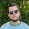 Avatar of Chris Karwaski