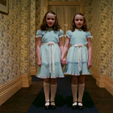 Avatar of The Shining Twins