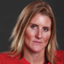 Avatar of Hayley Wickenheiser