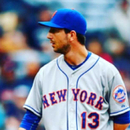 Avatar of Jerry Blevins