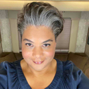 Avatar of Roxane Gay
