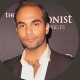 Avatar of George Papadopoulos