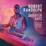 Avatar of Robert Randolph