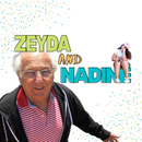 Avatar of Zeyda