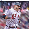 Avatar of Will Middlebrooks