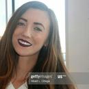 Avatar of Amber Martinez