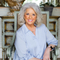 Avatar of Paula Deen