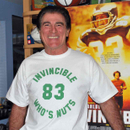 Avatar of Vince Papale
