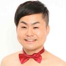 Avatar of Mr Uekusa/Wes-P