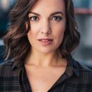 Avatar of Kara Lindsay