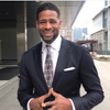 Avatar of Kendall Gill