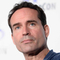 Avatar of Jason Patric