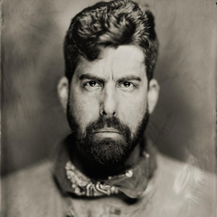Avatar of Adam Goldberg
