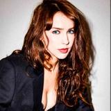 Avatar of Stefanie Joosten