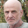 Avatar of Giovanni Lombardo Radice