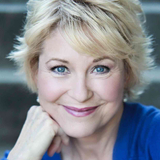 Avatar of Dee Wallace