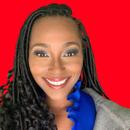 Avatar of Dr. Ebonie Vincent