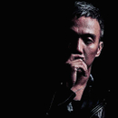 Avatar of Arnel Pineda