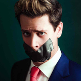Avatar of Milo Yiannopoulos