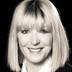 Avatar of Yvette Fielding