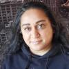 Avatar of Pinky Patel