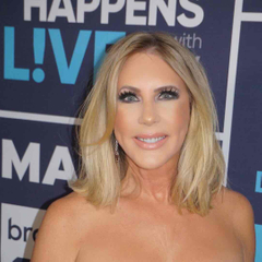 Avatar of Vicki Gunvalson