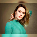 Avatar of Michaela Murphy (aka Jessie Flower)