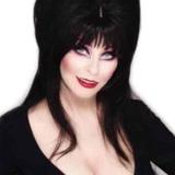 Avatar of Elvira