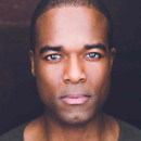 Avatar of Derrick Davis
