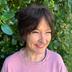 Avatar of Fiona O'Loughlin