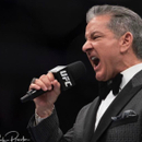 Avatar of Bruce Buffer
